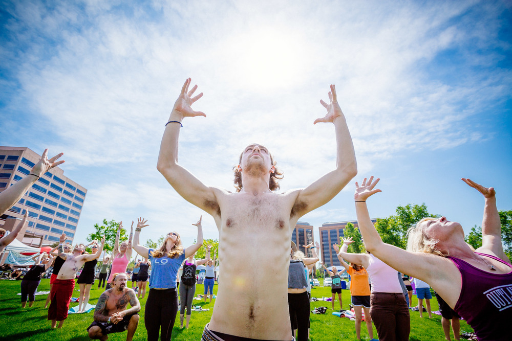 YogiNation - Summer Series 2015 - Think Darryl Photography - Denver Event Photographer-187.jpg