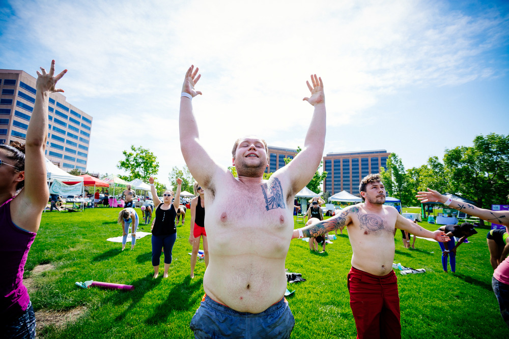 YogiNation - Summer Series 2015 - Think Darryl Photography - Denver Event Photographer-190.jpg