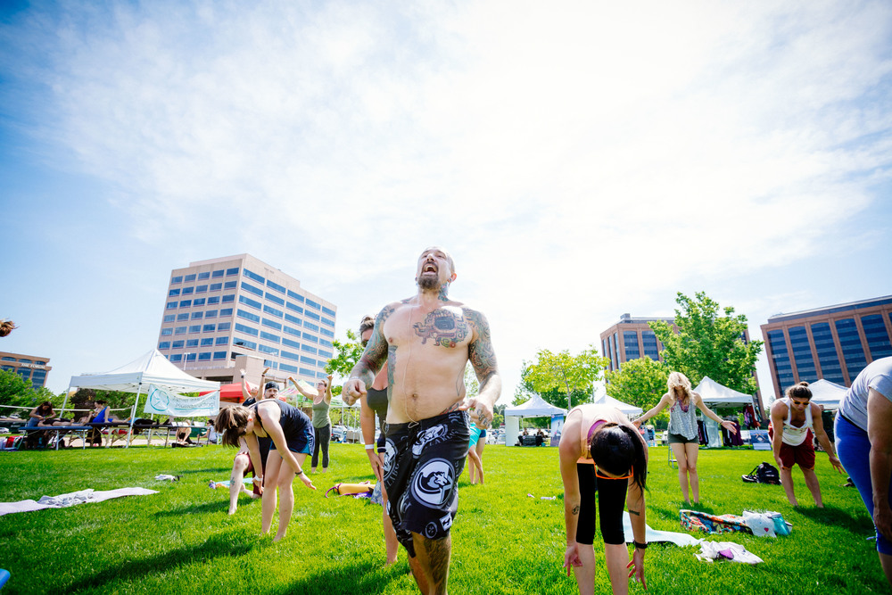 YogiNation - Summer Series 2015 - Think Darryl Photography - Denver Event Photographer-194.jpg