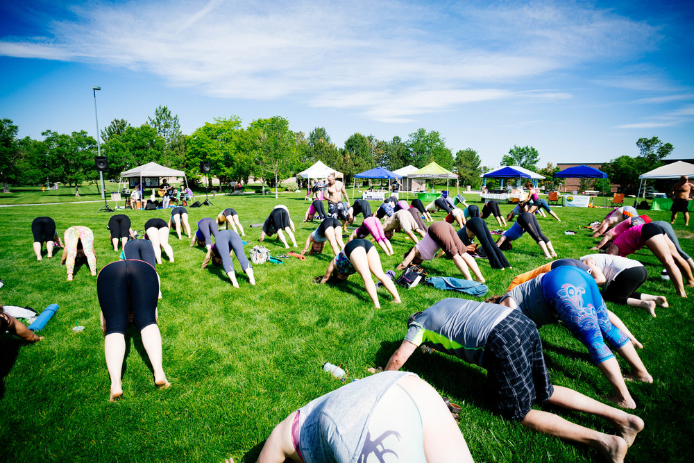 YogiNation - Summer Series 2015 - Think Darryl Photography - Denver Event Photographer-197.jpg