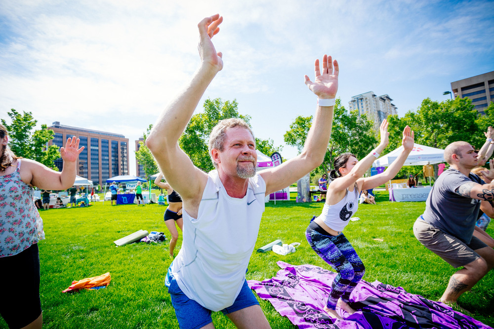 YogiNation - Summer Series 2015 - Think Darryl Photography - Denver Event Photographer-198.jpg