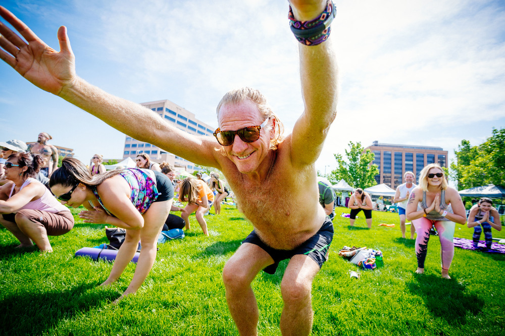 YogiNation - Summer Series 2015 - Think Darryl Photography - Denver Event Photographer-200.jpg