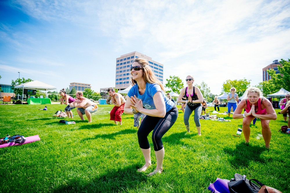 YogiNation - Summer Series 2015 - Think Darryl Photography - Denver Event Photographer-201.jpg