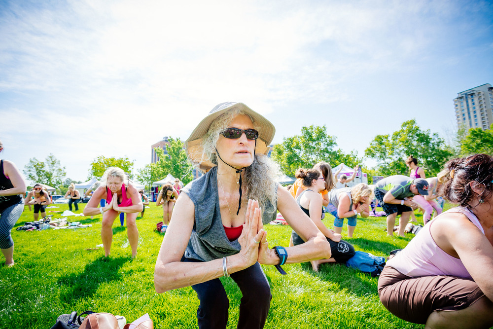 YogiNation - Summer Series 2015 - Think Darryl Photography - Denver Event Photographer-202.jpg