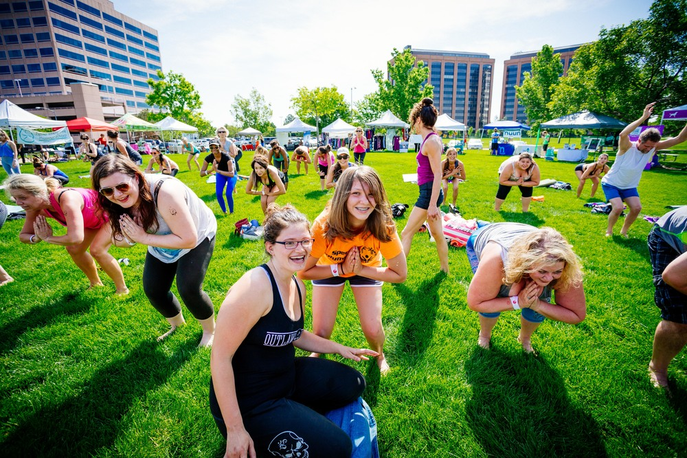 YogiNation - Summer Series 2015 - Think Darryl Photography - Denver Event Photographer-203.jpg