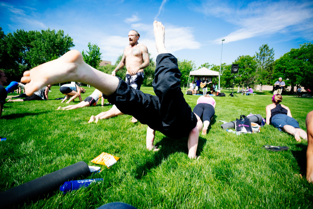 YogiNation - Summer Series 2015 - Think Darryl Photography - Denver Event Photographer-205.jpg