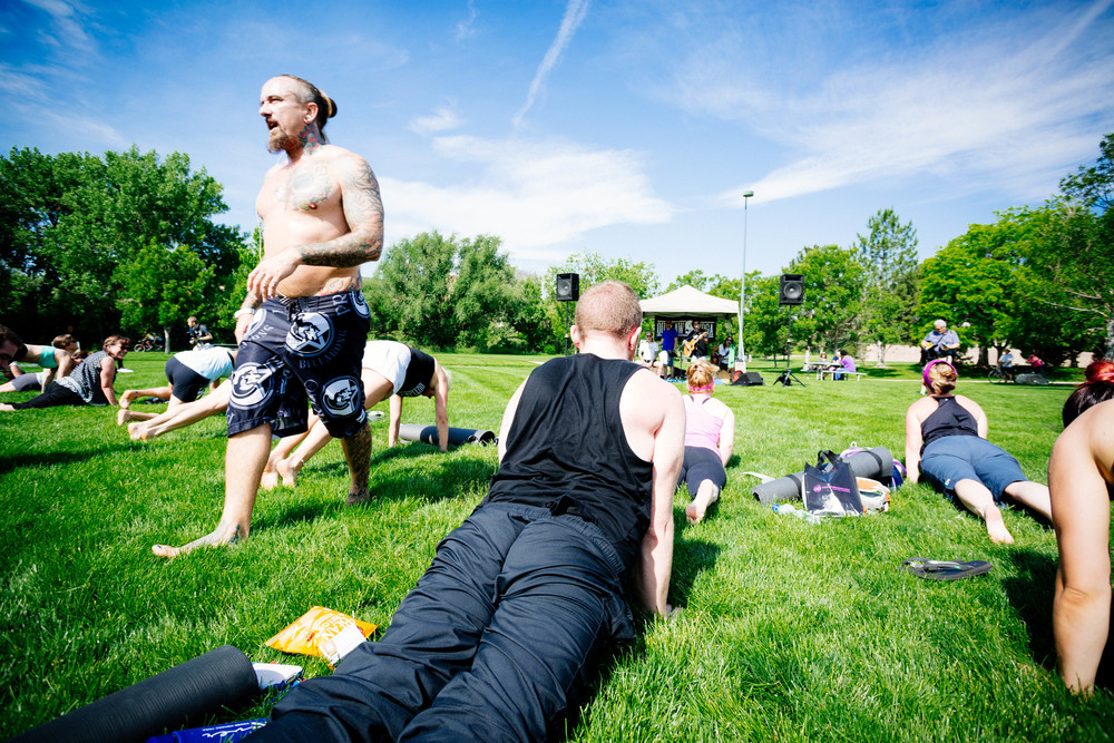 YogiNation - Summer Series 2015 - Think Darryl Photography - Denver Event Photographer-206.jpg