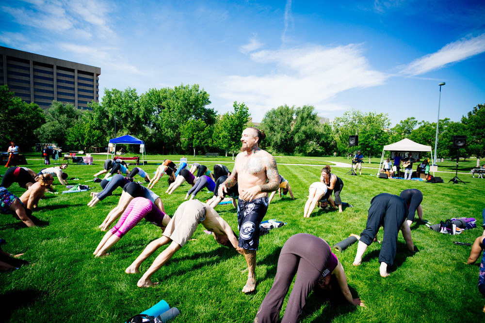 YogiNation - Summer Series 2015 - Think Darryl Photography - Denver Event Photographer-214.jpg