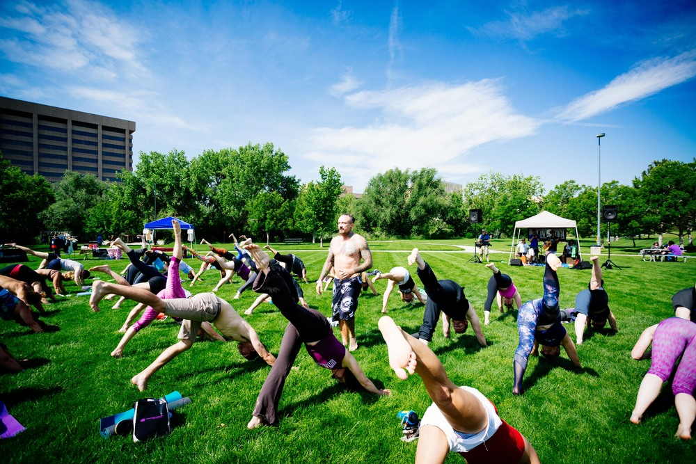 YogiNation - Summer Series 2015 - Think Darryl Photography - Denver Event Photographer-216.jpg