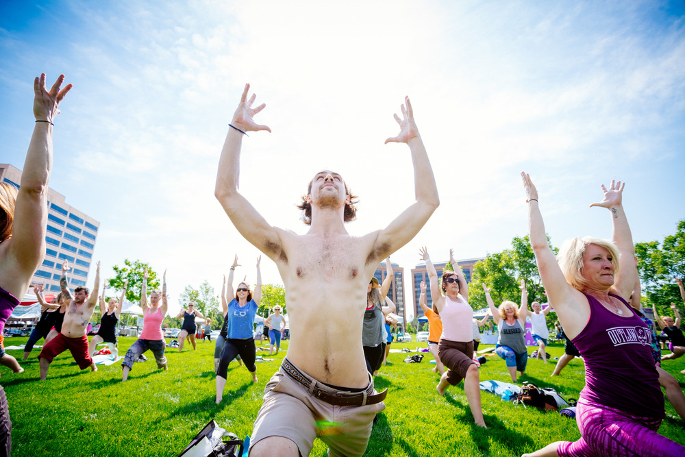 YogiNation - Summer Series 2015 - Think Darryl Photography - Denver Event Photographer-222.jpg