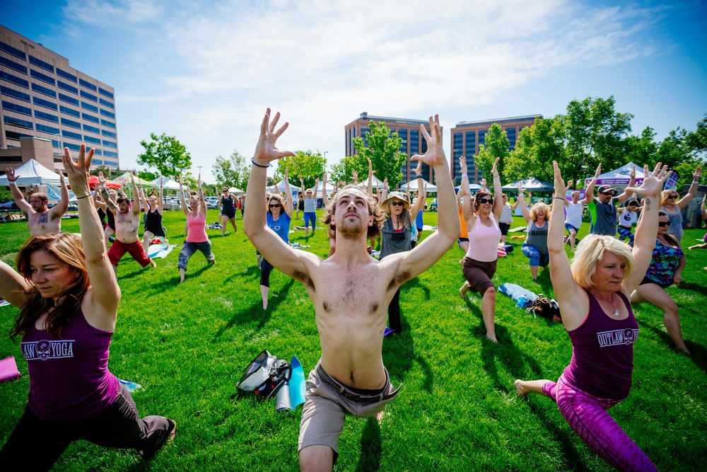 YogiNation - Summer Series 2015 - Think Darryl Photography - Denver Event Photographer-223.jpg