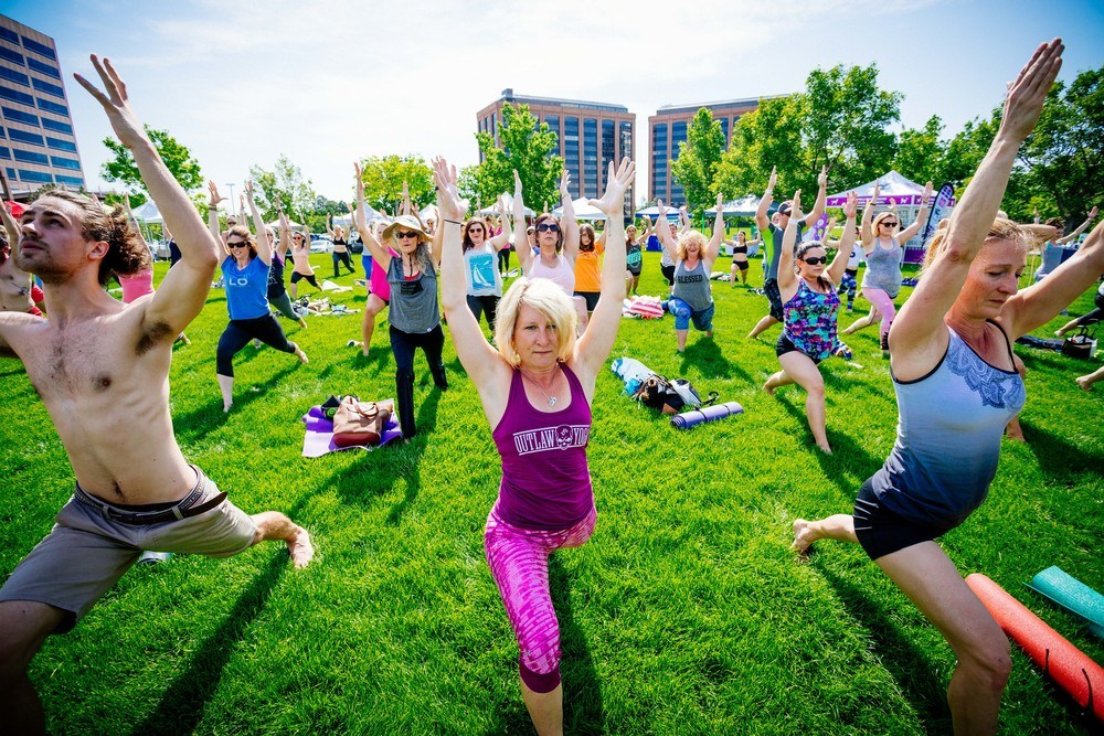 YogiNation - Summer Series 2015 - Think Darryl Photography - Denver Event Photographer-224.jpg
