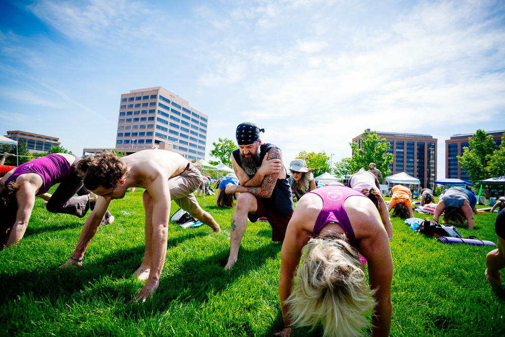 YogiNation - Summer Series 2015 - Think Darryl Photography - Denver Event Photographer-226.jpg