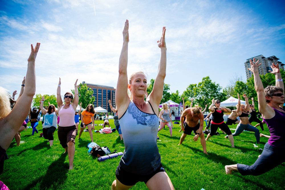 YogiNation - Summer Series 2015 - Think Darryl Photography - Denver Event Photographer-227.jpg