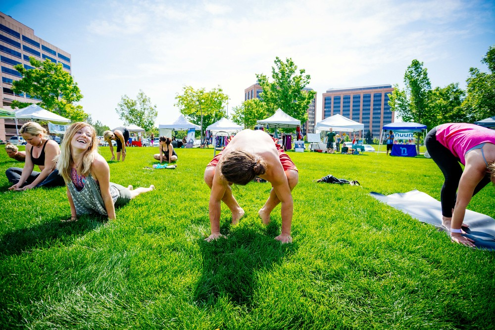 YogiNation - Summer Series 2015 - Think Darryl Photography - Denver Event Photographer-233.jpg