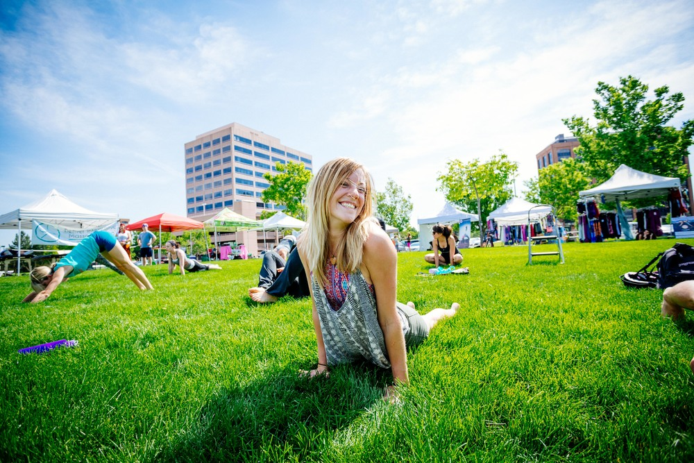 YogiNation - Summer Series 2015 - Think Darryl Photography - Denver Event Photographer-234.jpg