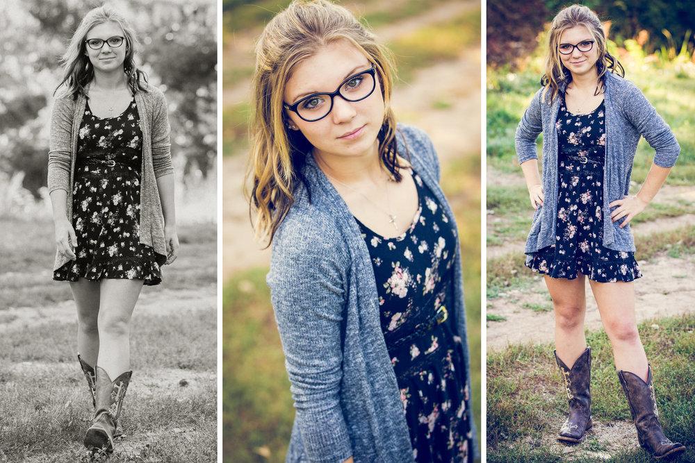 Senior+Portrait+Photographer+in+Denver-1-Bible+Park.jpg
