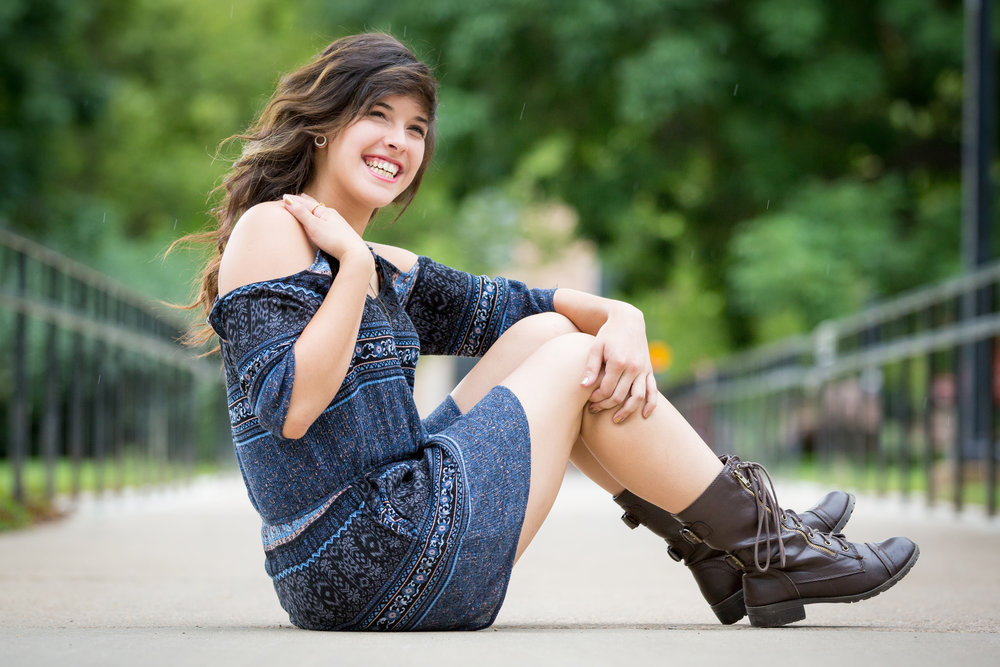 Madison Parker_Think Darryl Photography_Denver Senior Portrait Photographer -24.jpg