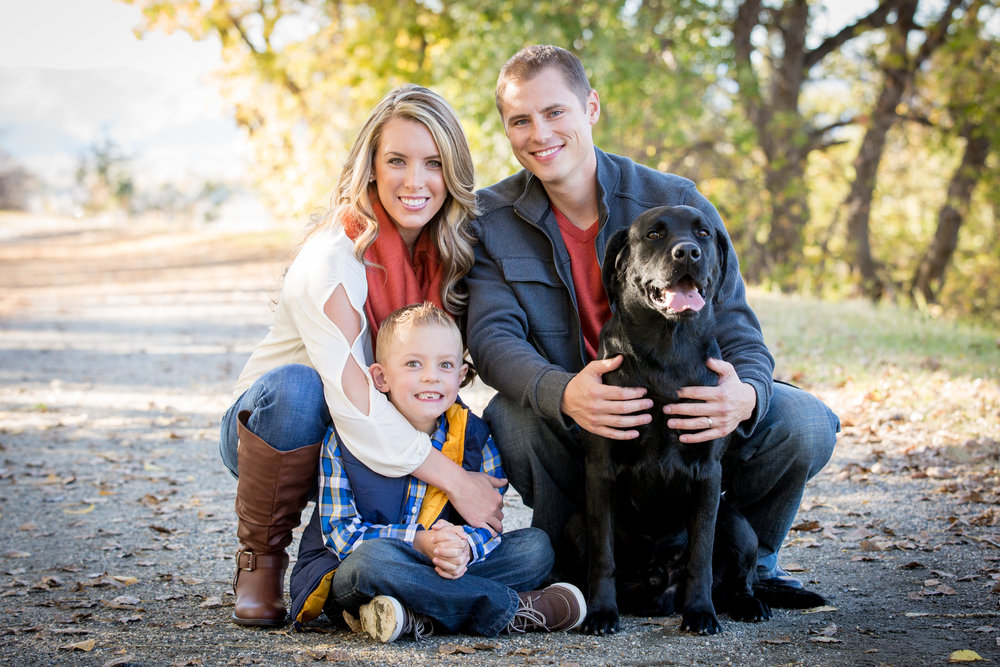Sanderson Family_Think Darryl Photography_Family Portrait Photographer In Denver_Fly N Bee Park  -15.jpg
