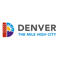 City+and+County+of+Denver+Logo_Think+Darryl+Photography+Client.png