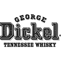 George+Dickel+Logo_Think+Darryl+Photography+Client.png