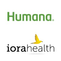 Humana+Iora+Health+Logo_Think+Darryl+Photography+Client.png