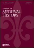 journal_medieval_history.jpg