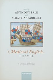 https://global.oup.com/academic/product/medieval-english-travel-9780198733782?cc=gb&lang=en&