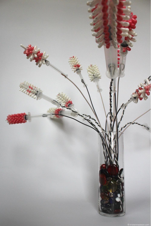 Pharma flowers_©2015 Kristen M. Watson Art Studio, LLC_2 2.jpg
