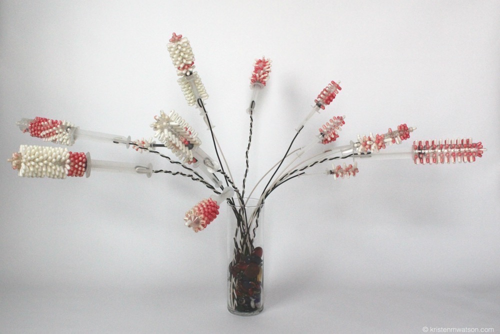 Pharma flowers_©2015 Kristen M. Watson Art Studio, LLC_5 2.jpg