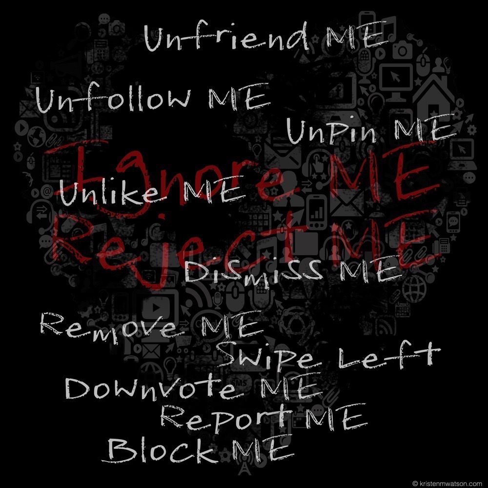 Dismiss Me Poster_50x50_01 small 2.jpg