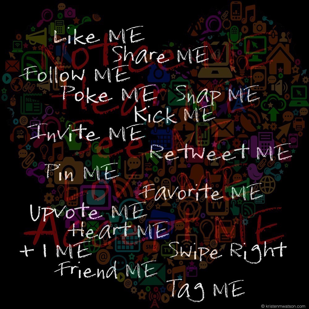 Like Me Poster_50 x 50 copy_small 2.jpg
