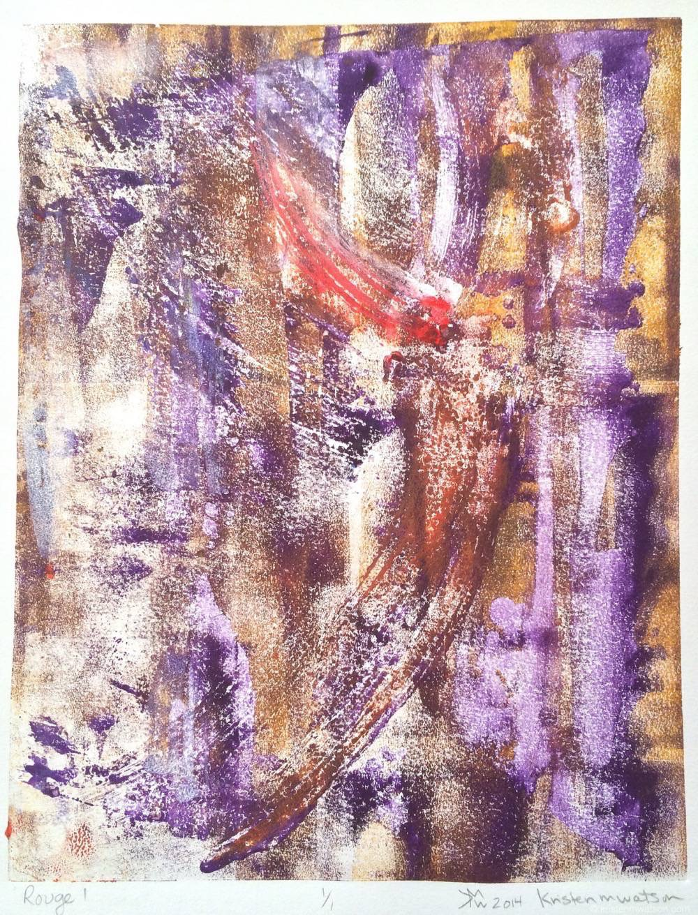 Rouge_2014_Monotype_12x9in_©2015 kristenmwatson 2.jpg