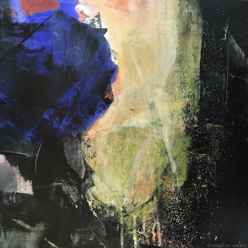 Finding Light_2(detail2)_2018_acrylic on paper_36x36in_©2018kristenmwatsonartstudiollc.jpg