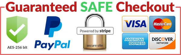 Safe checkout badge.jpg