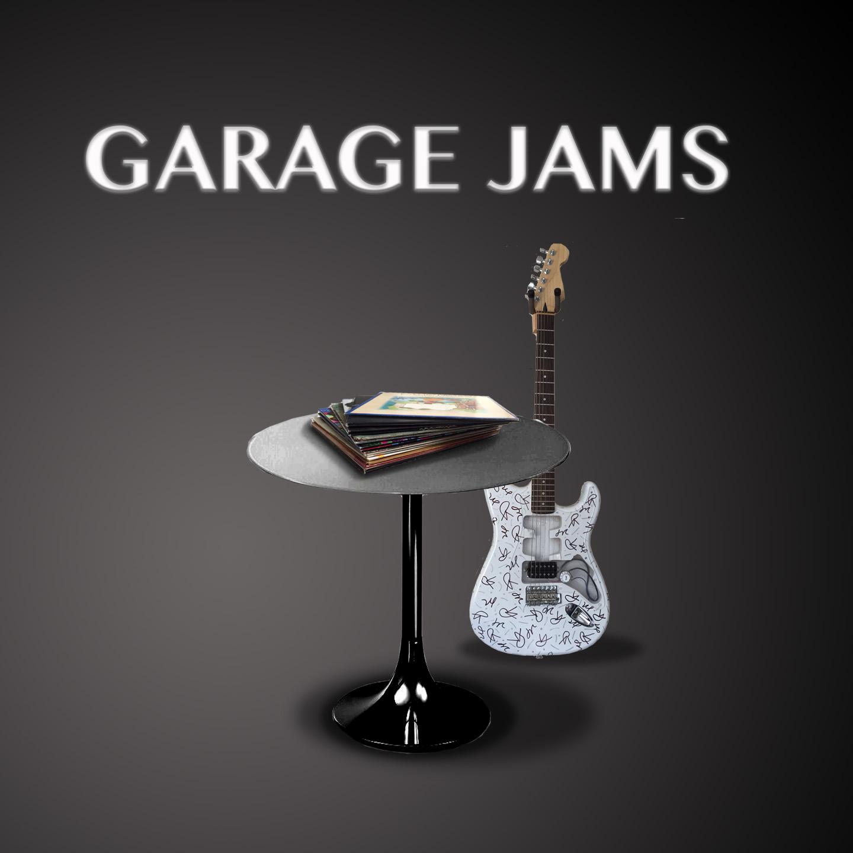Garage Jams