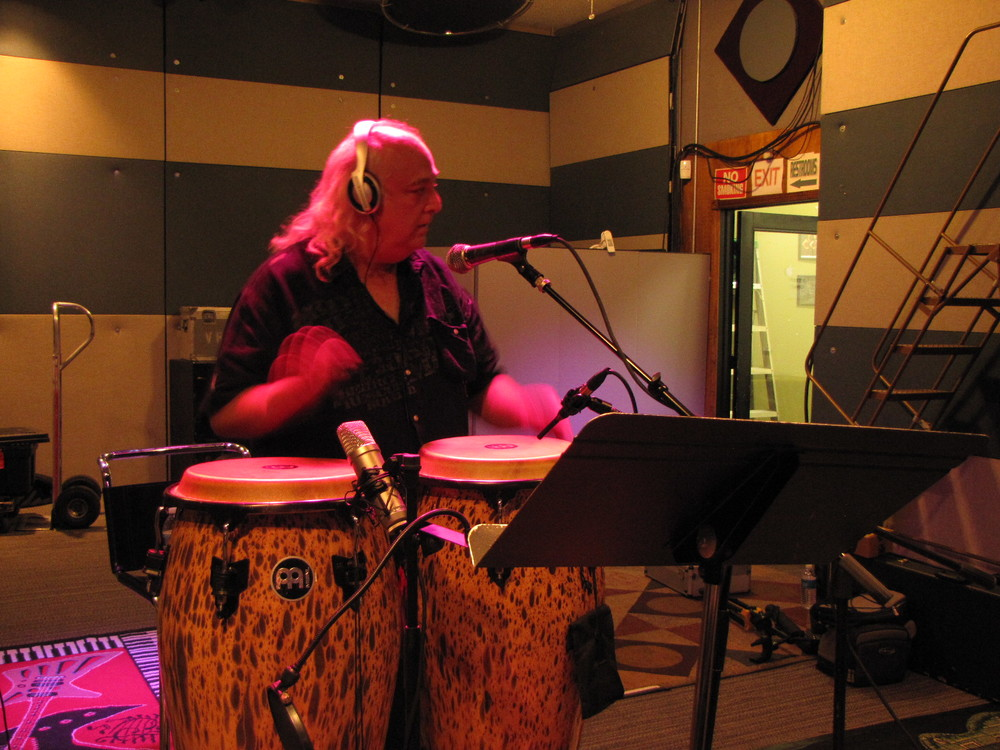 Dave-Congas_9022_S07.JPG