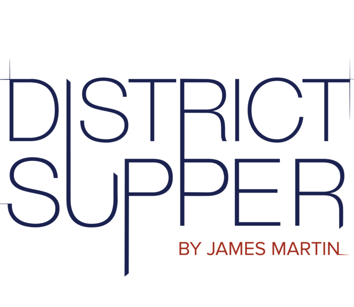 DistrictSupperLogo-03.png
