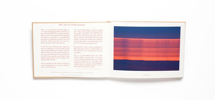 BG_Book_6b.jpg