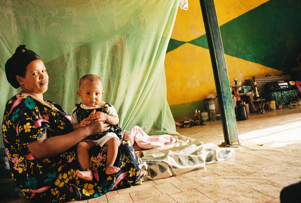 Border Town Mother and Baby_1.jpg