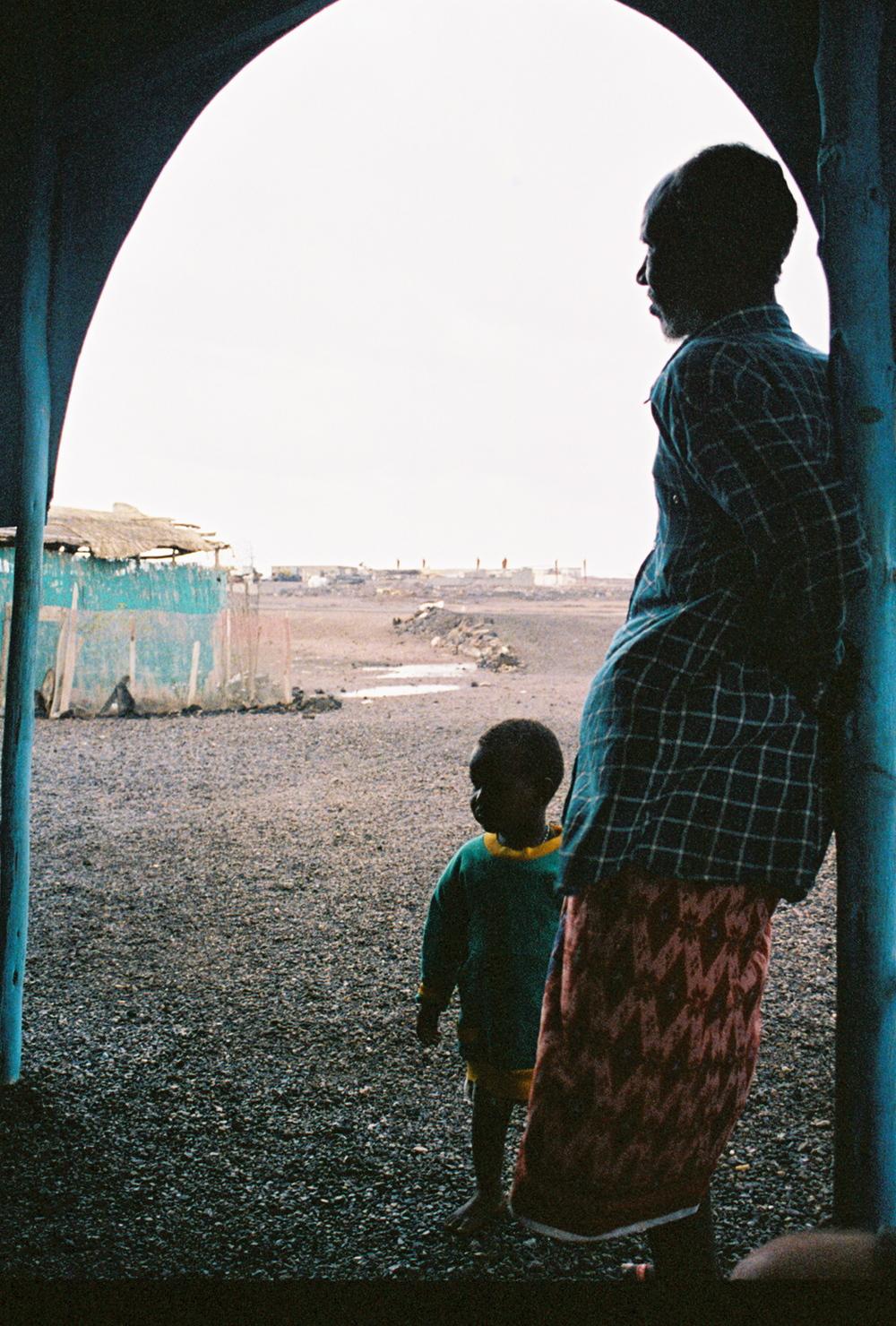 Djibouti Road Stop.jpg