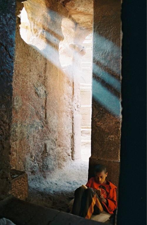 Lalibela Student and Teacher 2.jpg