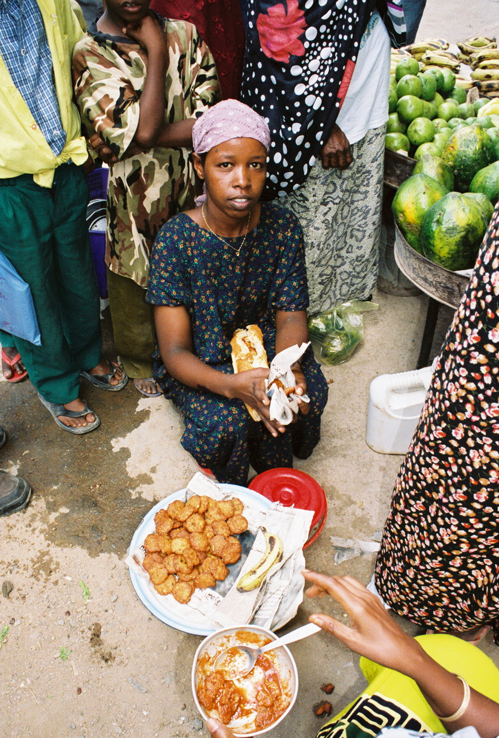 street vendor in old city_1_1.jpg