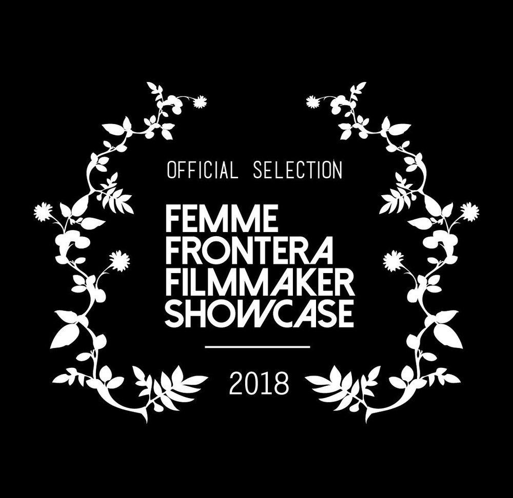 2018 FFFS Laurels black.jpg
