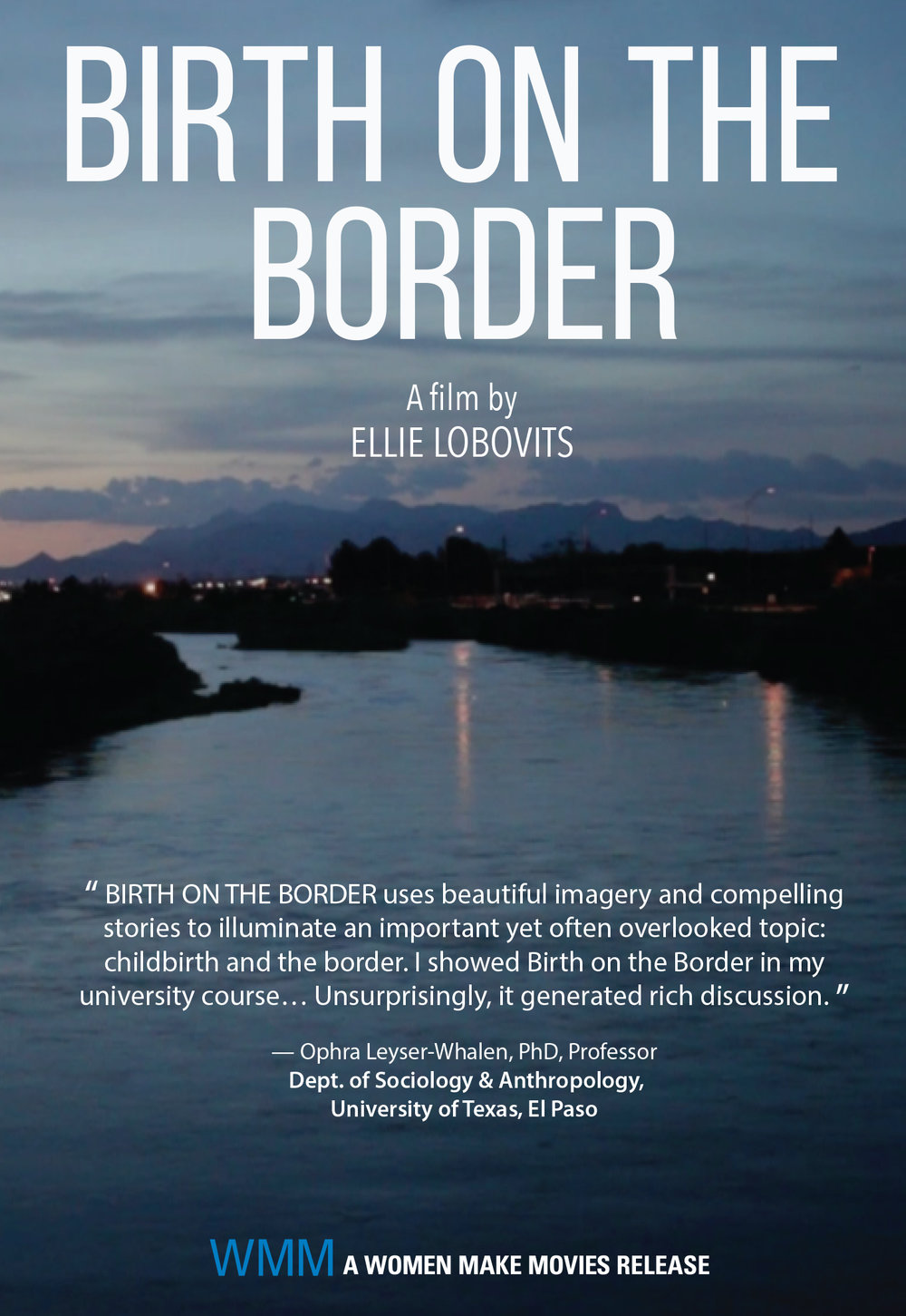 Birth on the Border FRONT.jpg