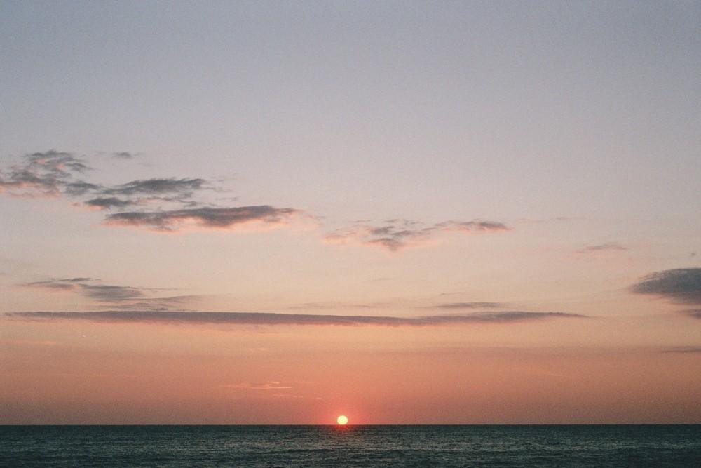 puesta-de-sol-en-el-empordà.jpg