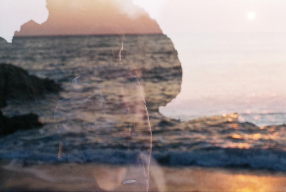 sobrexposición-playa-chico.jpg