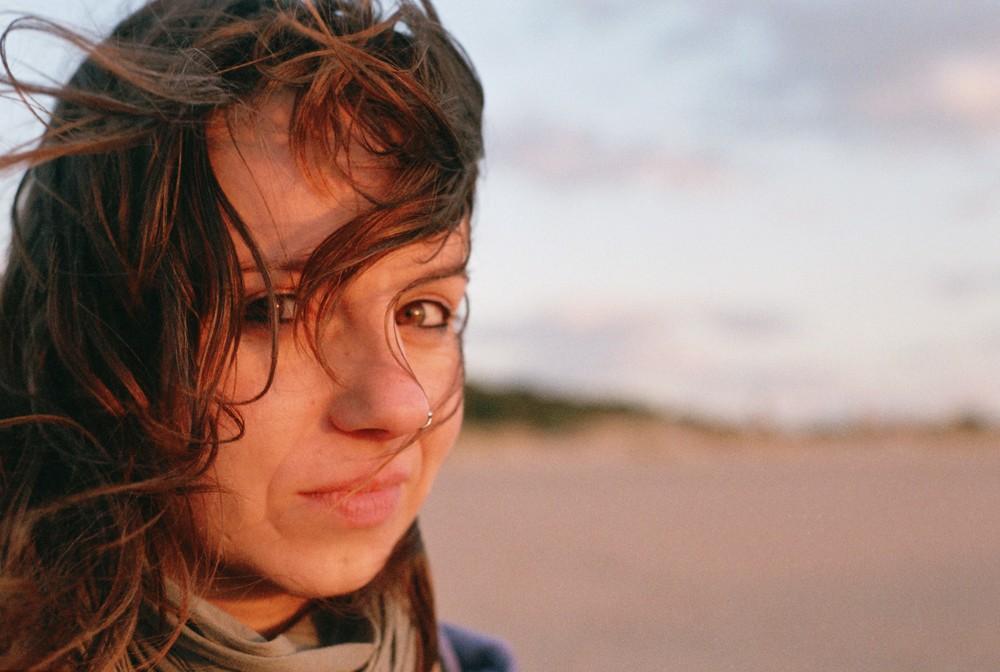 retrato-en-la-playa.jpg