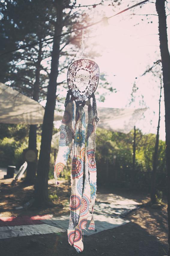 atrapa-sueños-en-el-bosque.jpg