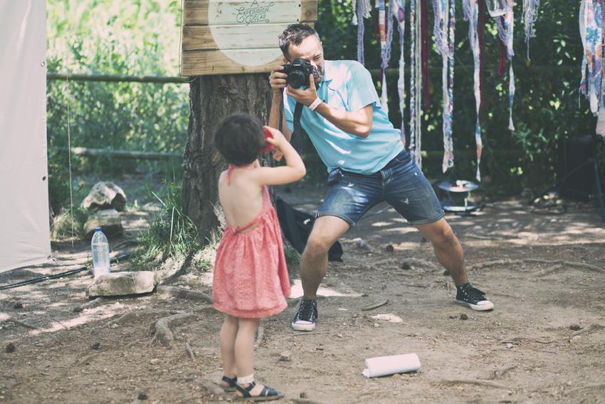 niña-fotografiando-festival-inspira.jpg